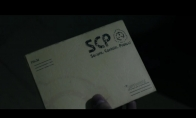 SCP-087: Recovered document Steam CD Key