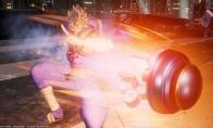 Marvel vs. Capcom: Infinite RoW Steam CD Key