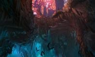Darksiders III PRE-ORDER Steam CD Key