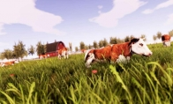 Real Farm XBOX One CD Key
