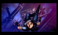 Thief of Thieves: Season One Steam CD Key