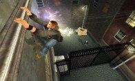 Marc Eckō's Getting Up: Contents Under Pressure Clé Steam