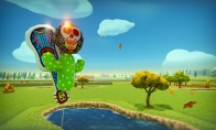 Farm Together - Mexico DLC Steam CD Key
