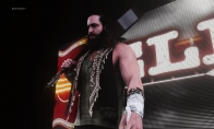 WWE 2K18 - NXT Generation Pack DLC Steam CD Key