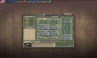 Hearts of Iron III - Dies Irae Stars & Stripes Spritepack DLC Steam CD Key