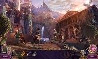 The Secret Order Quadrilogy Steam CD Key