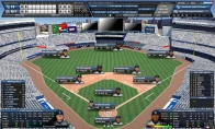 Out of the Park Baseball 19 Steam CD Key