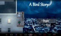 A Bird Story Steam CD Key