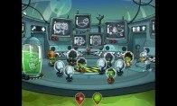 Beware Planet Earth Steam CD Key