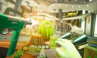 Shooty Fruity Steam CD Key