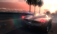 The Crew Limited Edition Uplay CD Key