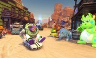 Disney Toy Story Pack Steam CD Key