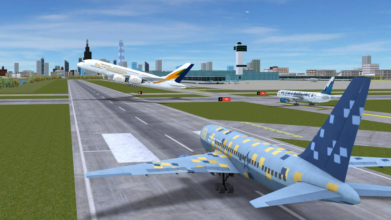 airport madness 3d purchase key