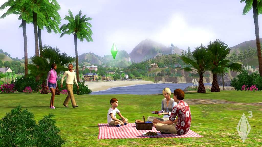 Sims 3 online dating giftakatolska dejtingsajt Irland