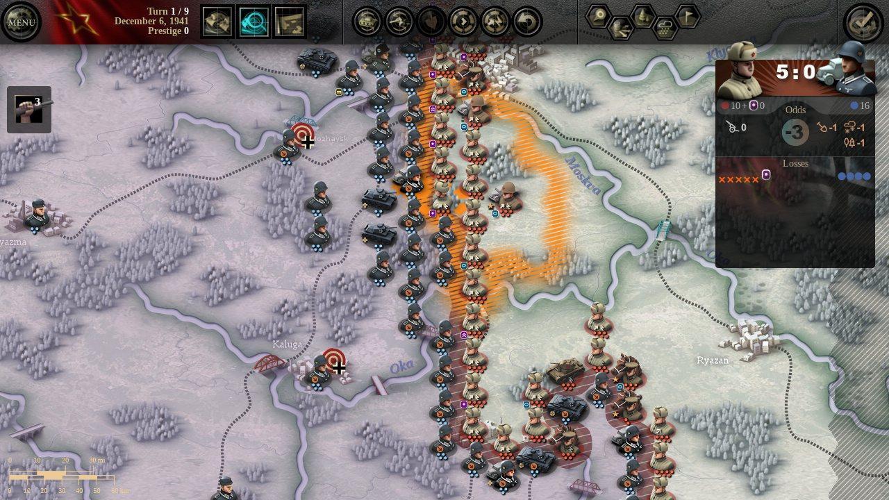 steam multiplayer unity