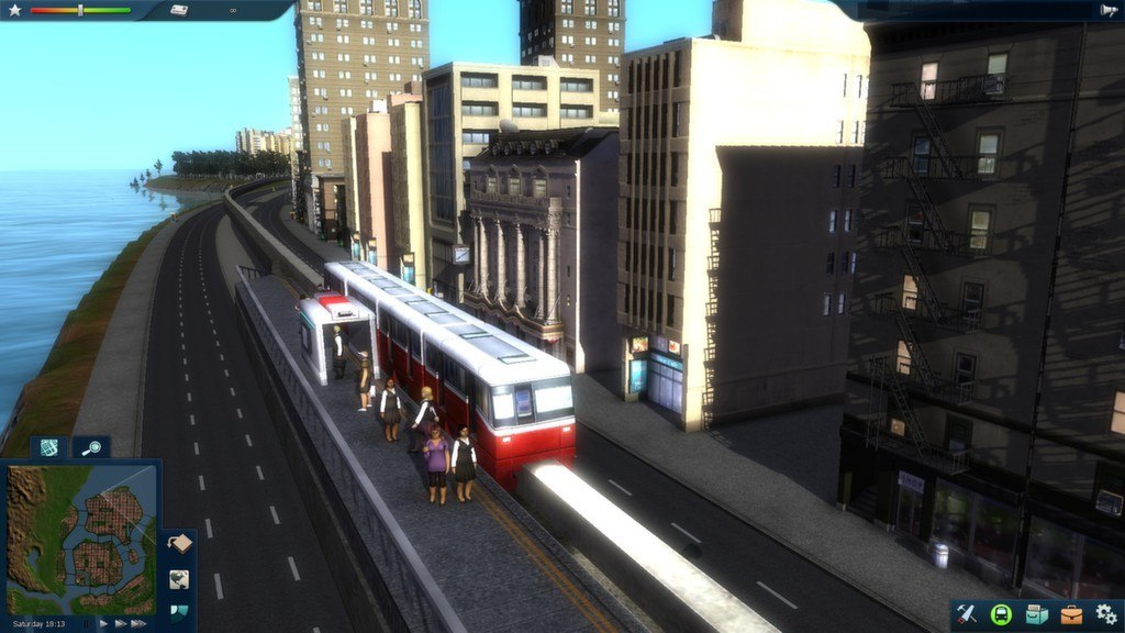 cities in motion 2 dlc download