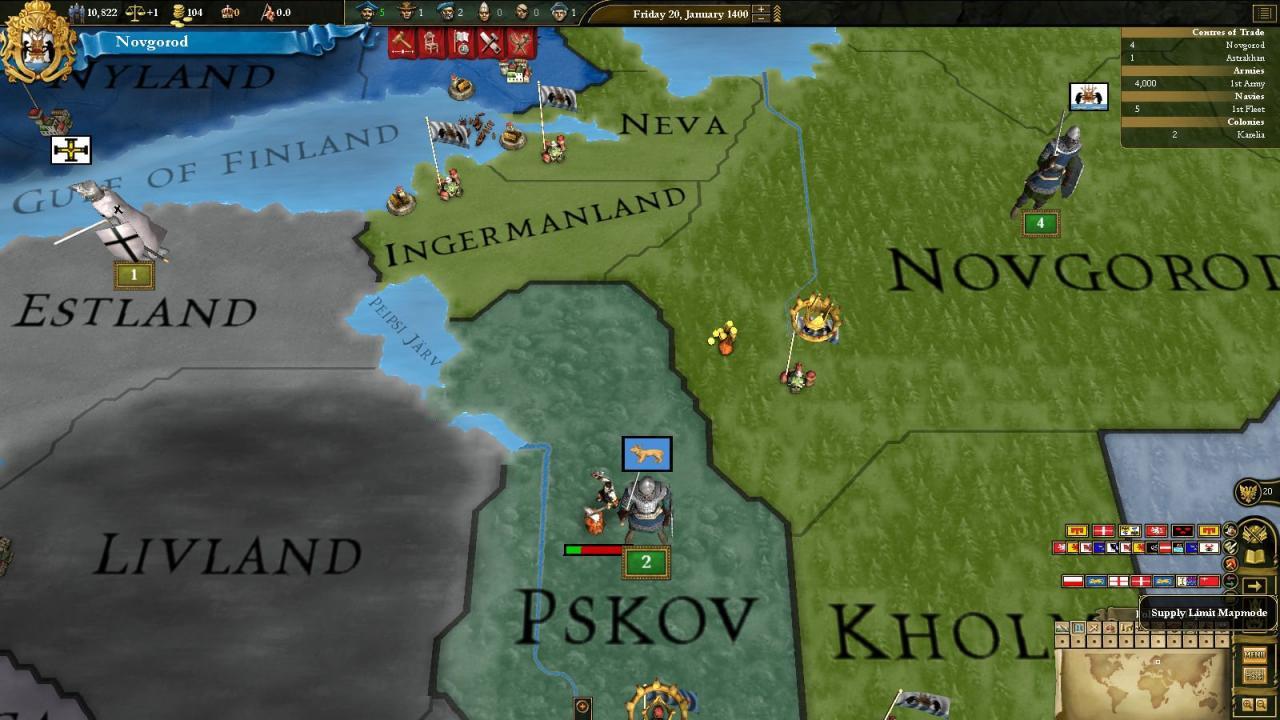 Europa Universalis III: Eastern Spritepack 2011 pc game Img-2