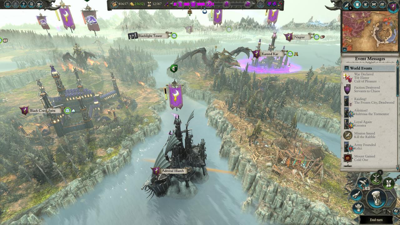 Nvidia geforce now beta code | Nvidia's free GeForce Now