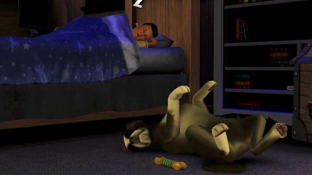The Sims 3 Pets - ea.com