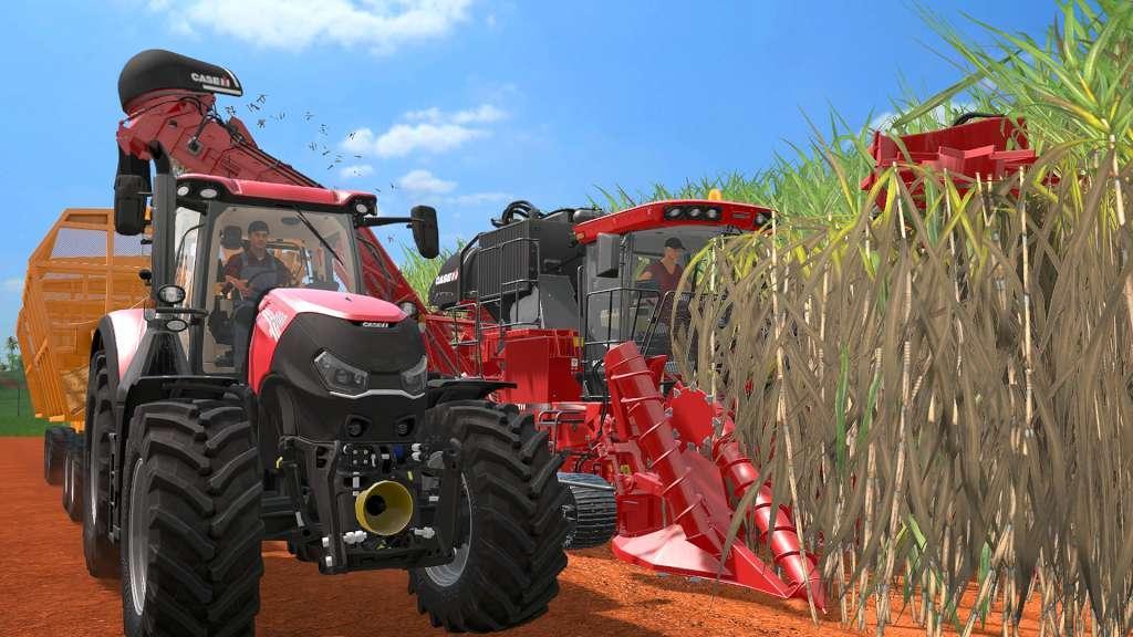 farming simulator 2017 cd key download