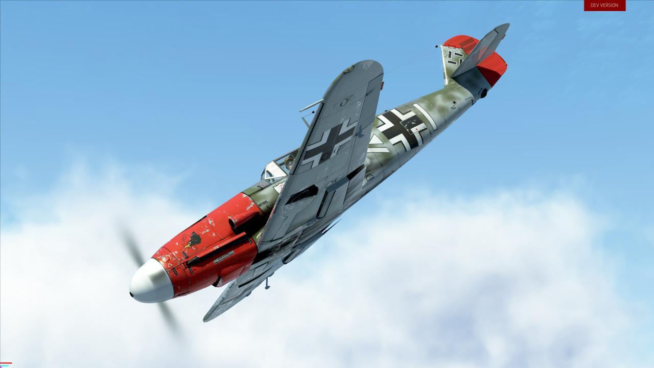 IL-2 Sturmovik - Battle of Moscow DLC Steam CD Key | Kinguin - FREE