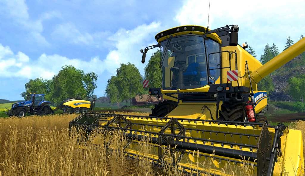 farming simulator 2013 keygen indir