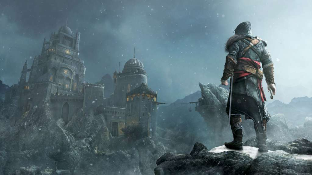 assassins creed revelations for android free download