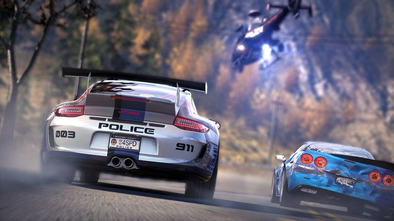 need for speed hot pursuit 2 product activation key