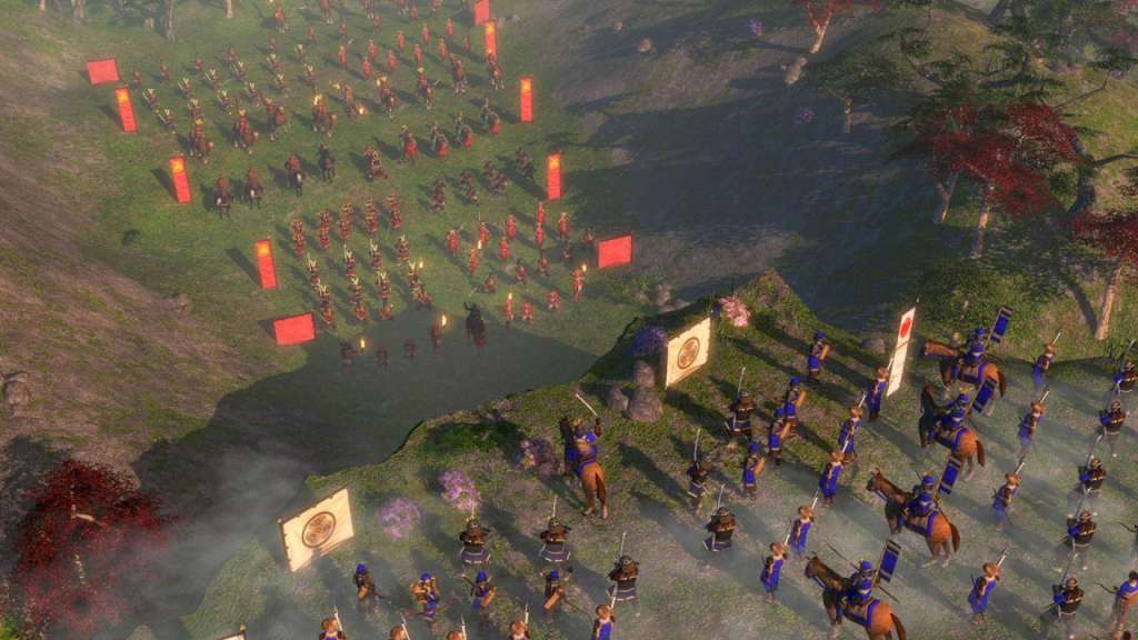 Age of empire 3 steam product key