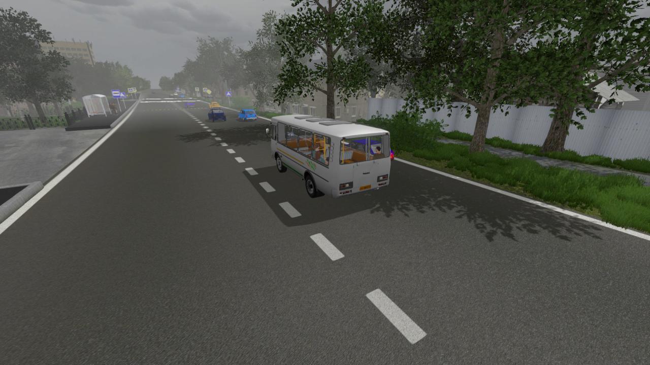 Bus simulator 2018 activation key
