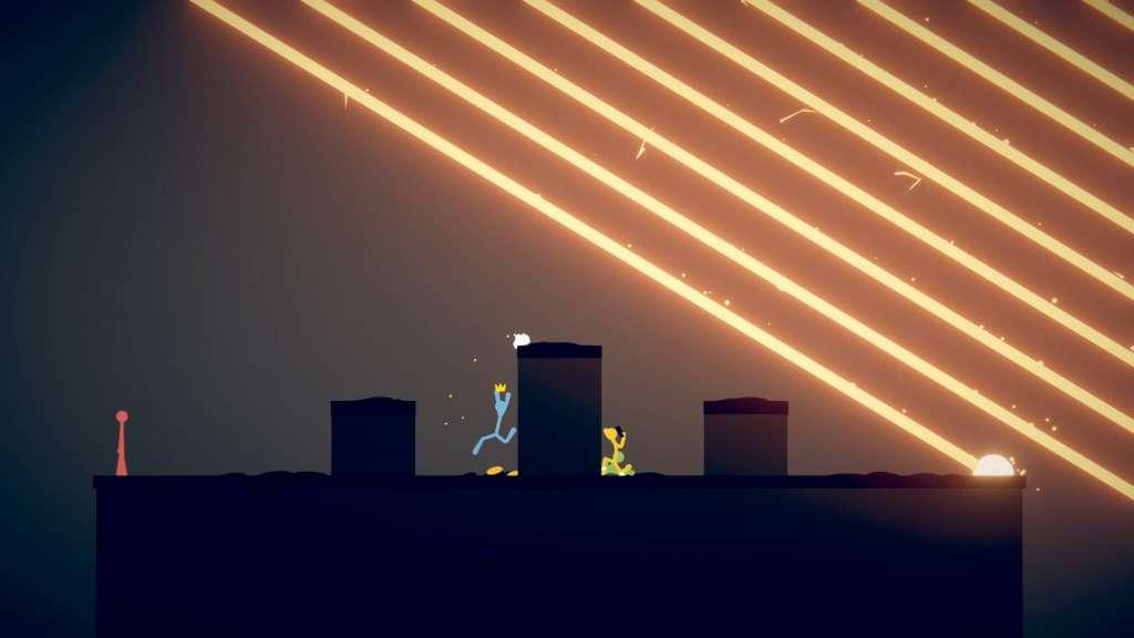 stick fight download ocean of games