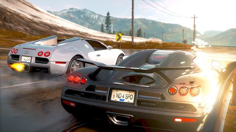 need for speed hot pursuit 2010 serial key for online play