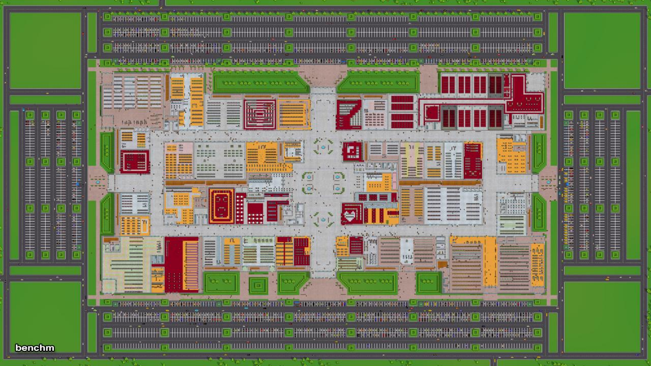 Another Brick in the Mall Steam CD Key | Kinguin - FREE Steam Keys
