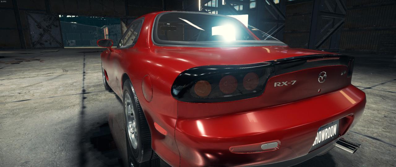 car mechanic simulator 2018 mazda dlc steam cd key. Black Bedroom Furniture Sets. Home Design Ideas