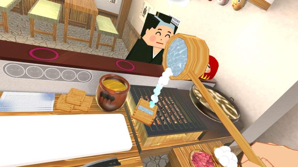 ผลการค้นหารูปภาพสำหรับ counter fight samurai edition