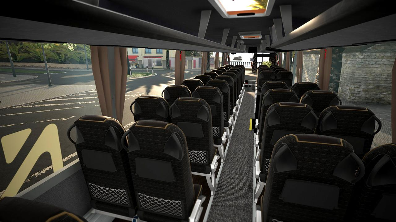 fernbus simulator activation key download