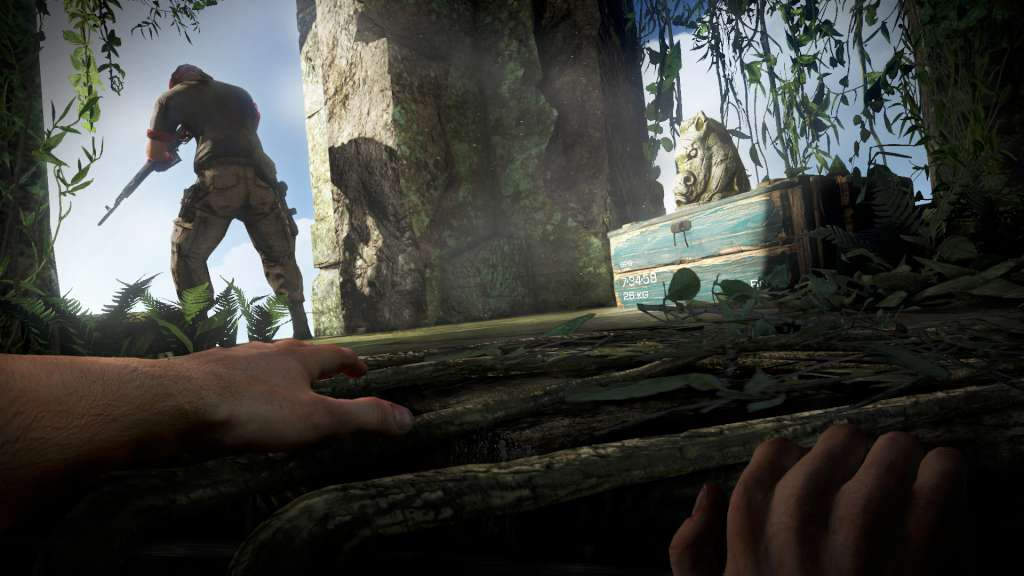 Far Cry 3 Complete Pack Uplay CD Key | Kinguin - FREE Steam