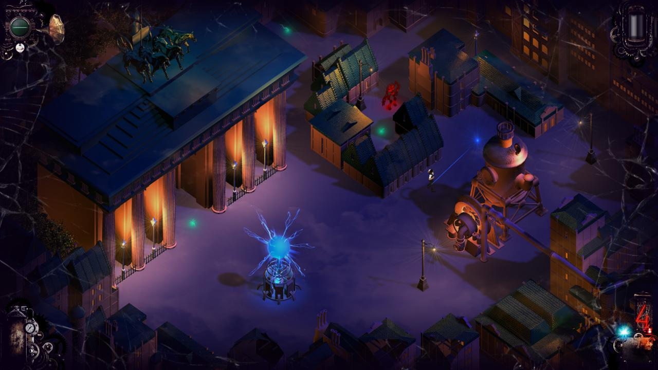 steamburg chat 0 in group chat | view stats global achievements steamburg is an award- winning puzzle adventure game with story exploration elements and unique.