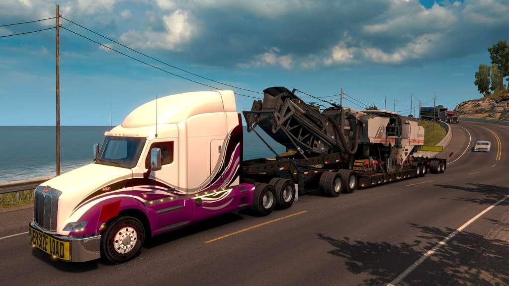 american truck simulator activation keys
