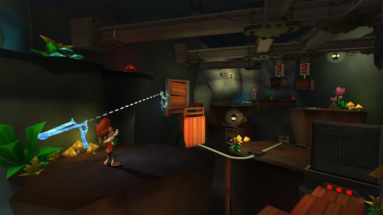 Along Together VR Steam CD Key | Kinguin - FREE Steam Keys