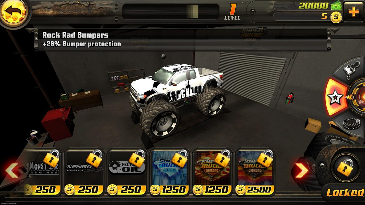 supertrucks offroad steam cd key. Black Bedroom Furniture Sets. Home Design Ideas