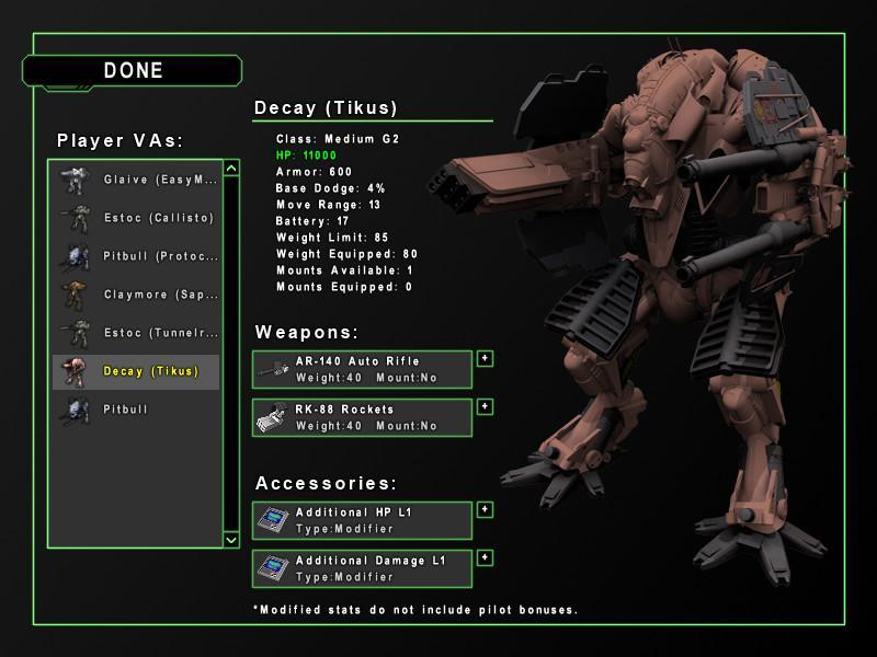 Metal Brigade Tactics Steam Cd Key