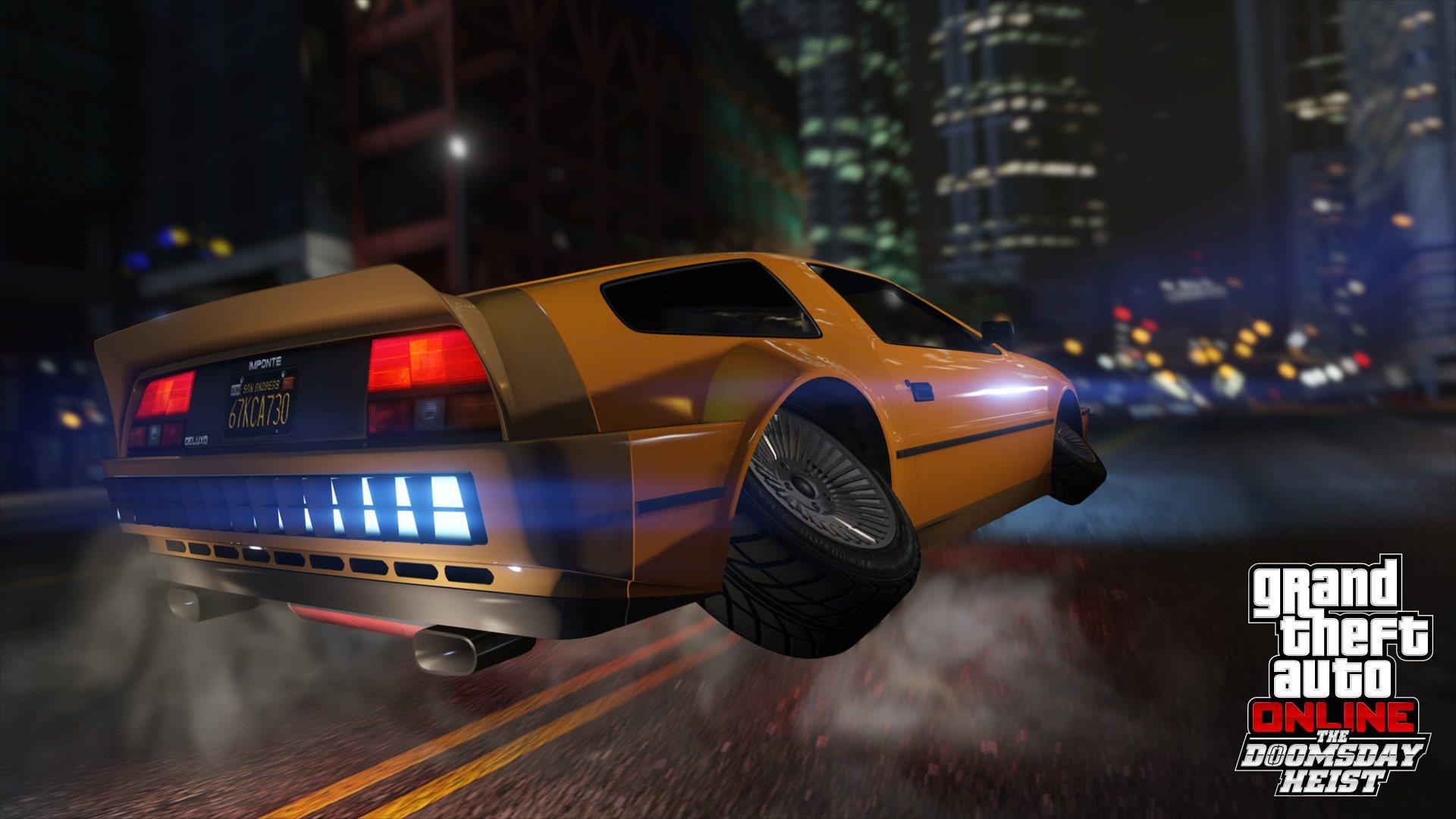 Grand Theft Auto V Steam CD Key | Kinguin - FREE Steam Keys Every