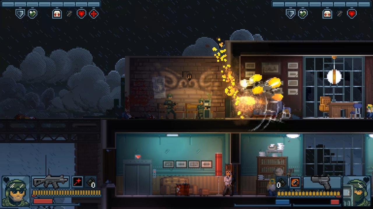 door kickers action squad steam cd key