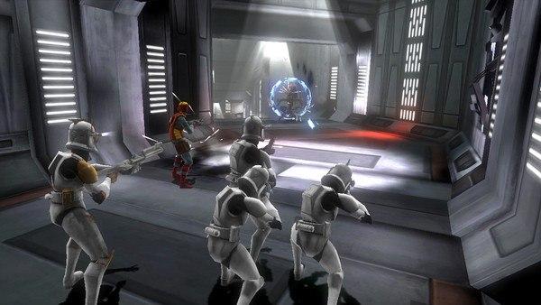 Star Wars The Clone Wars: Republic Heroes Steam CD Key | Kinguin - FREE  Steam Keys Every Weekend!