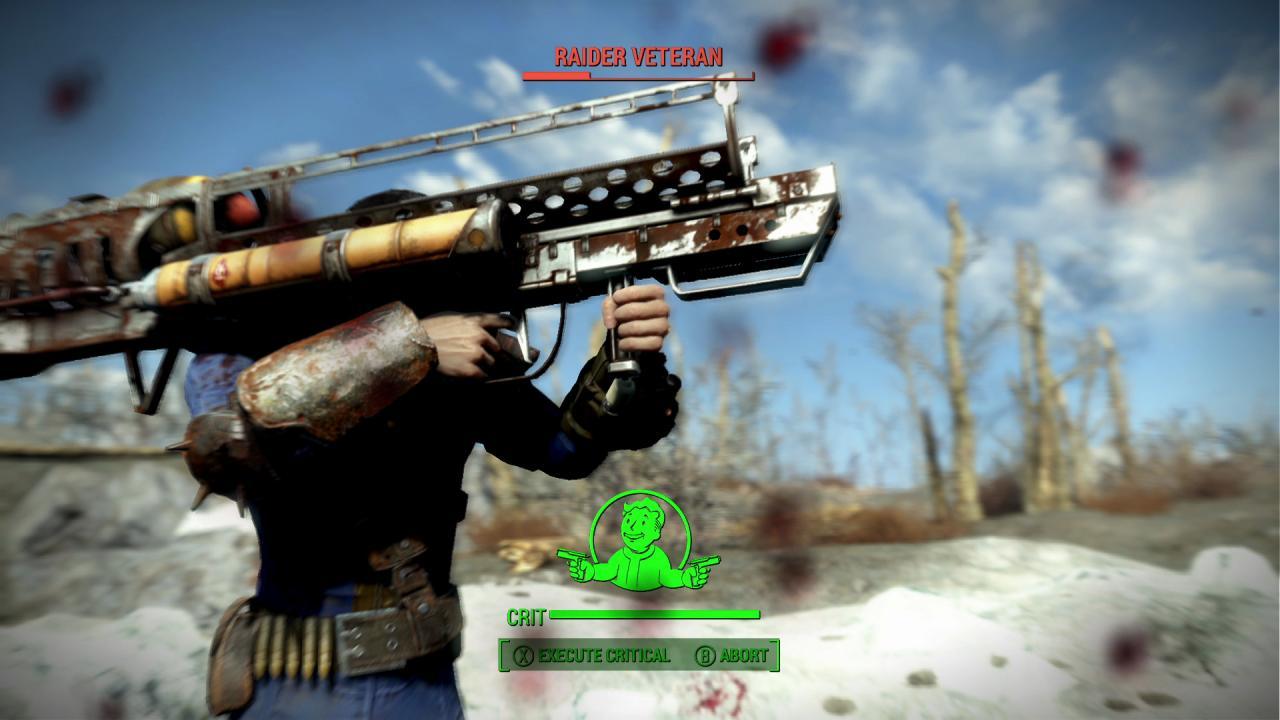 The Elder Scrolls V: Skyrim Special Edition + Fallout 4