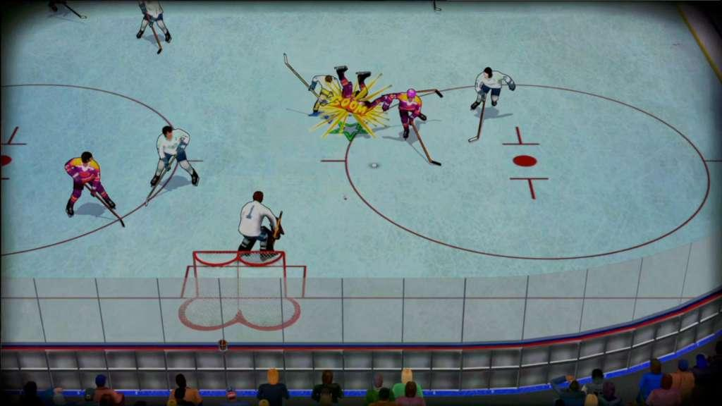Bush Hockey League Xbox One Cd Key Kinguin Free Premium Games