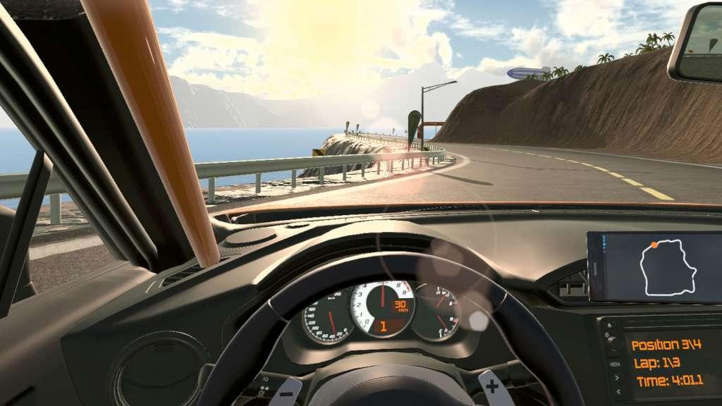 VR Drivers Steam CD Key | Kinguin - FREE Premium games every weekend!