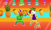 Just Dance 2020 XBOX One CD Key