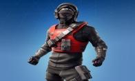 Fortnite - Counterattack Set Stealth Reflex Skin + 2000 V-Bucks Epic Games CD Key